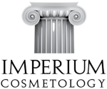 logo-imperium_small