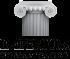 logo_imperium_sticky